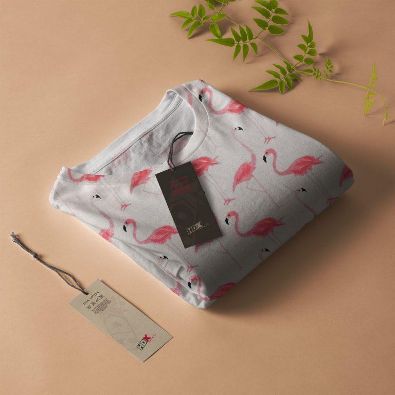 product-tshirt3
