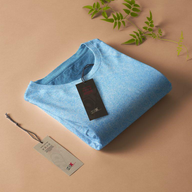 product-tshirt9