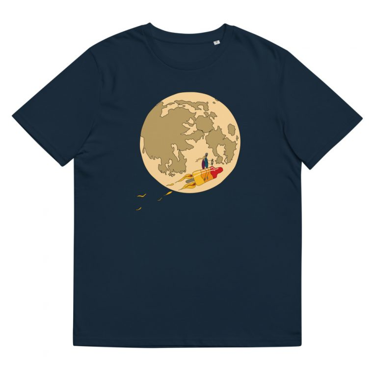 unisex-organic-cotton-t-shirt-french-navy-front-614b70f6ed85c.jpg